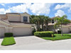 Photo of 10017 Sky View WAY, Unit 1501, Fort Myers, FL 33913 (MLS # 217041900)