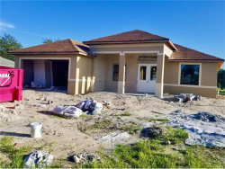 Photo of 635 SW 10th TER, Cape Coral, FL 33991 (MLS # 217041917)