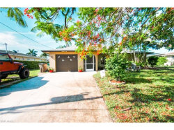 Photo of 1302 Shelby PKY, Cape Coral, FL 33904 (MLS # 217041995)
