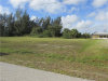 Photo of 418 NW 6th PL, Cape Coral, FL 33993 (MLS # 217042064)