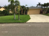 Photo of 420 SW 33rd ST, Cape Coral, FL 33914 (MLS # 217042080)