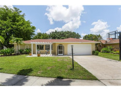 Photo of 6954 Pickadilly CT, Fort Myers, FL 33919 (MLS # 217042112)