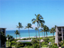 Photo of 1501 Middle Gulf DR, Unit H406, Sanibel, FL 33957 (MLS # 217042149)