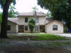 Photo of 3953 Pearl ST, Fort Myers, FL 33916 (MLS # 217042169)