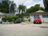 Photo of Fort Myers, FL 33901 (MLS # 217042187)