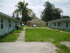 Photo of 2947 Evans AVE, Fort Myers, FL 33901 (MLS # 217042189)