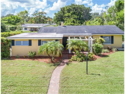 Photo of 1272 Burtwood DR, Fort Myers, FL 33901 (MLS # 217042853)