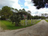 Photo of Fort Myers, FL 33905 (MLS # 217043032)