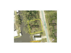 Photo of 3543 Stabile RD, St. James City, FL 33956 (MLS # 217043065)