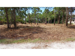 Photo of St. James City, FL 33956 (MLS # 217043131)