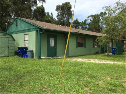 Photo of North Fort Myers, FL 33917 (MLS # 217043203)