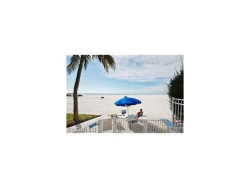 Photo of 6612 Estero BLVD, Unit 201, Fort Myers Beach, FL 33931 (MLS # 217043265)