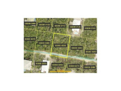 Photo of 4460 Oyster Shell DR, Captiva, FL 33924 (MLS # 217043322)