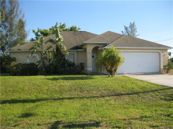 Photo of 130 SW 31st TER, Cape Coral, FL 33914 (MLS # 217043539)