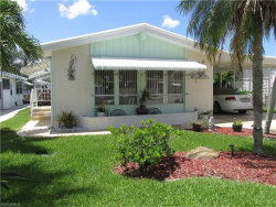 Photo of 11331 Azalea LN, Fort Myers Beach, FL 33931 (MLS # 217043540)