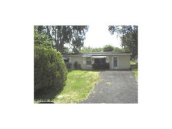 Photo of 1194 Orange AVE, North Fort Myers, FL 33903 (MLS # 217043645)