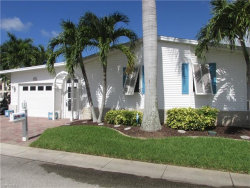 Photo of 17620 Canal Cove CT, Fort Myers Beach, FL 33931 (MLS # 217043649)