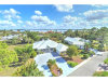 Photo of 6100 Eagle Watch CT, North Fort Myers, FL 33917 (MLS # 217043810)