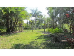 Photo of St. James City, FL 33956 (MLS # 217043904)