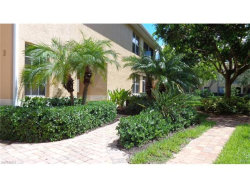 Photo of 3312 Sunset Key CIR, Unit B, Punta Gorda, FL 33955 (MLS # 217044075)