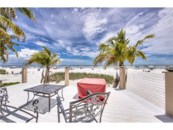 Photo of 42 E Avenue, Fort Myers Beach, FL 33931 (MLS # 217044206)