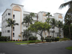 Photo of 4311 Bay Beach LN, Unit 723, Fort Myers Beach, FL 33931 (MLS # 217044259)