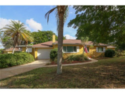 Photo of 1803 Ardmore RD, Fort Myers, FL 33901 (MLS # 217044723)
