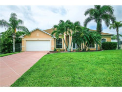 Photo of 1731 SW 30th TER, Cape Coral, FL 33914 (MLS # 217044736)