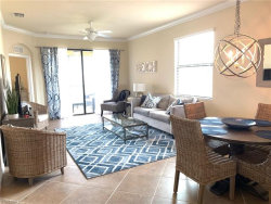 Photo of 17961 Bonita National BLVD, Unit 538, Bonita Springs, FL 34135 (MLS # 217045005)
