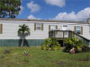 Photo of St. James City, FL 33956 (MLS # 217045034)