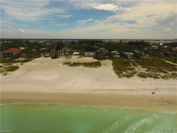 Photo of Fort Myers Beach, FL 33931 (MLS # 217045120)