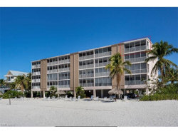 Photo of 8300 Estero BLVD, Unit 401, Fort Myers Beach, FL 33931 (MLS # 217045203)