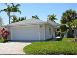 Photo of 14750 Olde Millpond CT, Fort Myers, FL 33908 (MLS # 217045407)