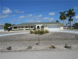 Photo of St. James City, FL 33956 (MLS # 217045511)