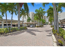 Photo of 6672 Estero BLVD, Unit A211, Fort Myers Beach, FL 33931 (MLS # 217045711)