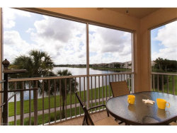 Photo of 10381 Butterfly Palm DR, Unit 936, Fort Myers, FL 33966 (MLS # 217045793)