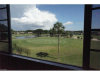 Photo of 1660 Pine Valley DR, Unit 305, Fort Myers, FL 33907 (MLS # 217045867)