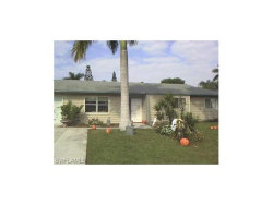 Photo of 27580 Wisconsin ST, Bonita Springs, FL 34135 (MLS # 217045995)