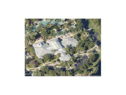 Photo of 11720 Coconut Plantation, Week 41, U, Bonita Springs, FL 34134 (MLS # 217046046)
