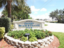 Photo of Fort Myers Beach, FL 33931 (MLS # 217046066)