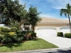 Photo of 17047 Colony Lakes BLVD, Fort Myers, FL 33908 (MLS # 217046192)