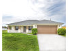 Photo of 322 E Kismet PKY, Cape Coral, FL 33909 (MLS # 217046284)