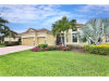 Photo of 12740 Kingsmill WAY, Fort Myers, FL 33913 (MLS # 217046390)