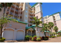 Photo of 170 Lenell RD, Unit 402, Fort Myers Beach, FL 33931 (MLS # 217046419)