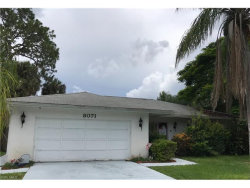 Photo of 8071 Cleaves RD, North Fort Myers, FL 33903 (MLS # 217046488)