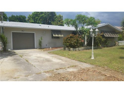 Photo of 161 SW 52nd ST, Cape Coral, FL 33914 (MLS # 217046491)