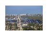 Photo of Bonita Springs, FL 34134 (MLS # 217046493)