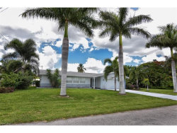 Photo of 5926 SW 1st AVE, Cape Coral, FL 33914 (MLS # 217046581)