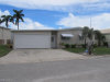 Photo of 11181 Azalea LN, Fort Myers Beach, FL 33931 (MLS # 217046615)