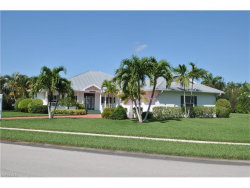 Photo of 16231 Bentwood Palms DR, Fort Myers, FL 33908 (MLS # 217046736)
